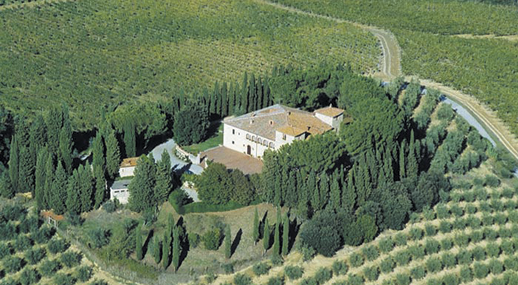 Cecchi Family Estates