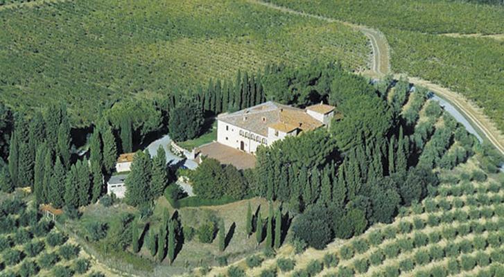 Cecchi Family Estates