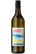 """1800 Vevey"" Grand Cru 2019"