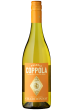 Francis Coppola Diamond Collection Chardonnay 2018