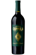 Francis Coppola Diamond Collection Syrah-Shiraz 2016
