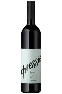 """""""Expression"""" Gamay 2016"""