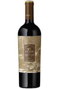 """La Celia Heritage Single Vineyard"" Malbec 2013"