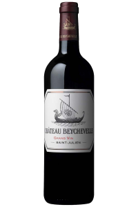 Château Beychevelle 2019
