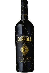 Francis Coppola Diamond Collection Claret 2017