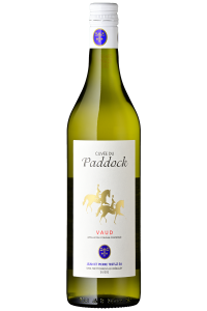 Cuvée du Paddock 2019