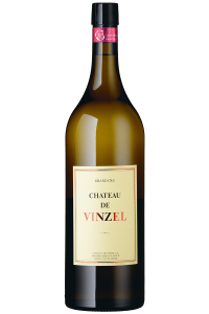 Château de Vinzel Grand Cru 2018
