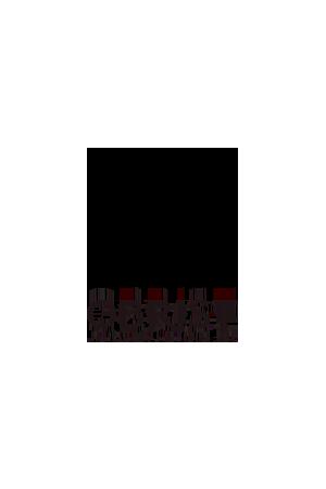 Grapillon - rosé de gamay pétillant