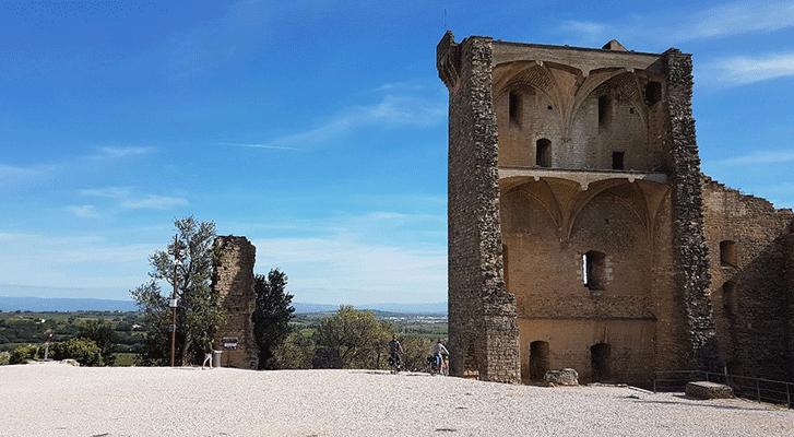 Domaine du Père Caboche
